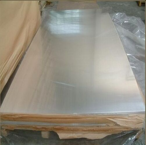 3mm 5005 5754 5083 a5052 h321 aluminium sheet plate for marine