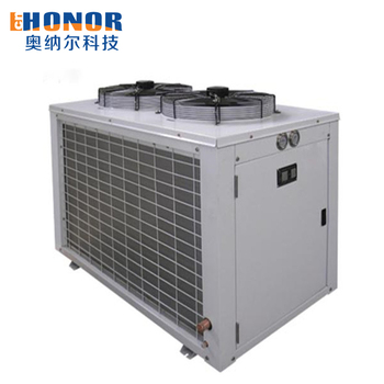 Electrical Air Conditioning For Cold Room Wall Pack Air Condition