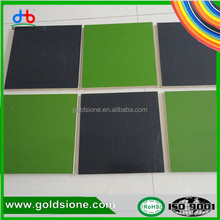 plastic film faced plywood phenolic bp film faced plywood tego film faced plywood