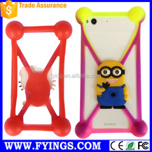 wallet phone case cellphone case printing machine wholesale cellphone cases