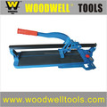 20'' (500mm) manual tile cutter MD540B-1