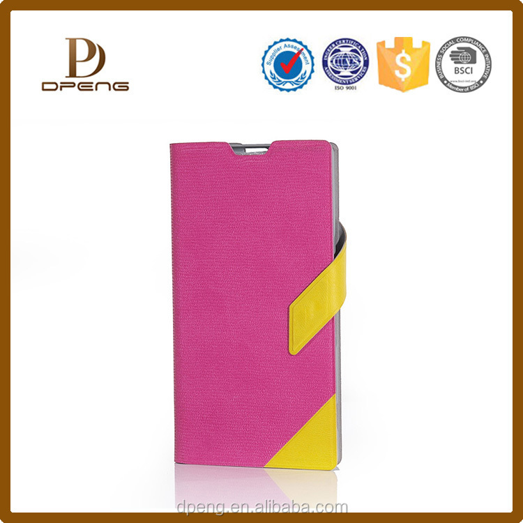 oem mobile phone case with handle fancy phone case cover for asus zenfone 5