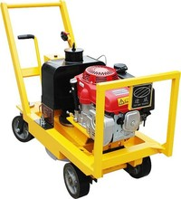 TW-CX Road Marking Line Remover With Competitive Prices
