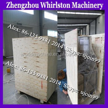 pork meat pie molding machine/hamburger meat pie forming machine