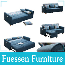 European Style Modern Folding Single Chair Sofa Bed ,Recliner Sofa Chair
