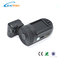 Premium Mini Gift Car Black Box DVR for Black Friday Wholesale Discount Express Shipping CE ROHS