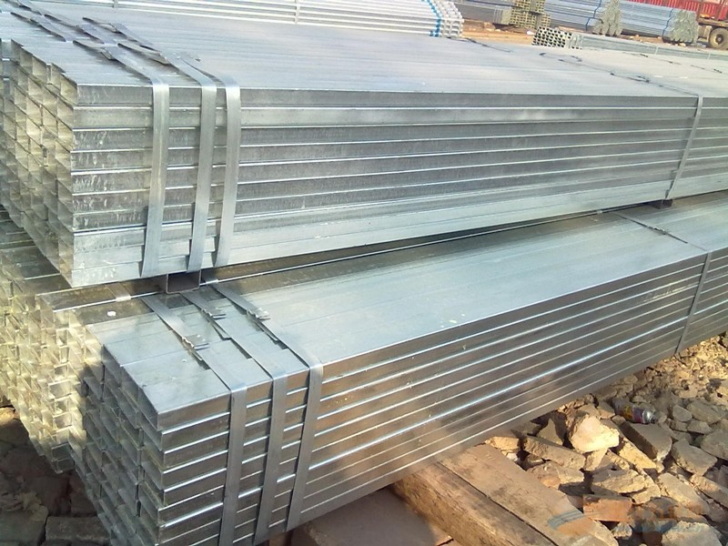 industrail aluminum profiles manufacturer from China