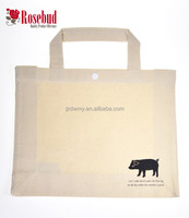 New style fashional recyclable bag/shopping bag