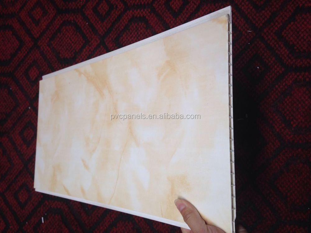 Ceiling Panels Upvc Ceiling Panels