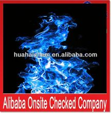new flame retardant 2013 used in h2co3 chemical name