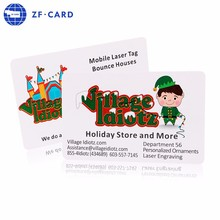 printing visiting card models manufacturer