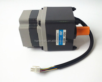 high quality brushless permanent magnet brushless dc motor with reduction