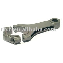 Sell Titanium Connecting Rod,con rod