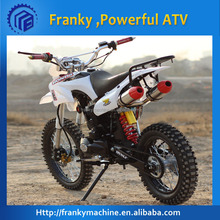Nice design moto bike 125cc loncin 250cc dirt bike
