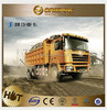 JAC FAW 6x4 mining dump truck 371hp for sale in south sudan