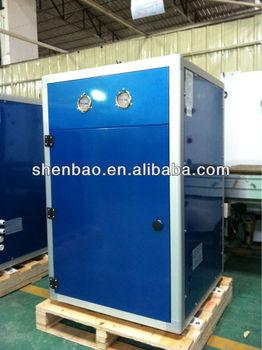 2017 Water Source Heat Pump Geothermal Heat Pump Hot Swim Pool Buy Water Source Heat Pump
