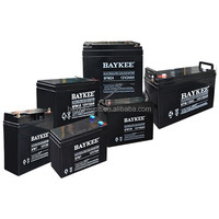 Baykee volta batteries for ups/ups battery/ups battery prices in pakistan