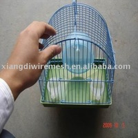 Pet Hamster Cages Direct Manufacturer