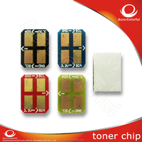 Compatible Printer Chip for Xerox Phaser 6110 MFP Reset Toner Cartridge Chips