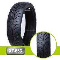 Good Quality scooter tyre mrf for motorcycle 3.00-18