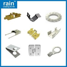 high quality cnc lathe hardware parts for computer