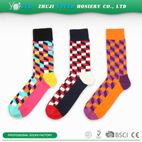 YR-0362 decorative socks