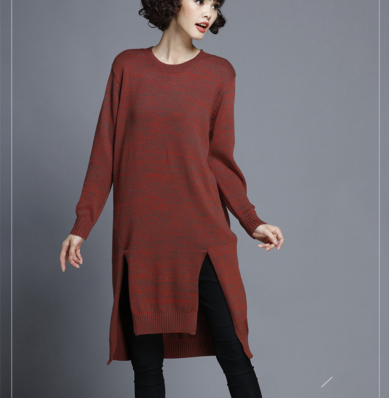 C50082A Hot selling Latest Design Winter Beautiful Soft Cotton Cape Lady Fancy Sweater