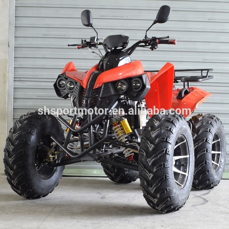 hot sale 200cc water cooled manual <strong>clutch</strong> bashan ATV