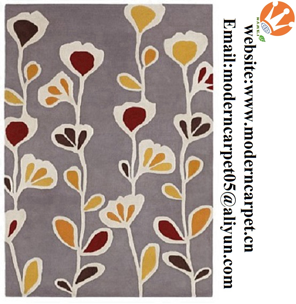 Japanese Design Rugs,Japanese Style Rugs,Japanese Flower Rugs.   Buy  Japanese Design Rugs,Japanese Style Rugs,Japanese Flower Rugs Product On  Alibaba.com