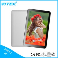 "7 8 10.1 inch MTK8321 Android wifi GPS SIM card Slot Phablet Quad Core 3g tablet pc,China sex 7"" MTK phone Call cheap tablet 3g"