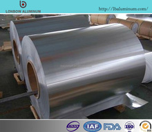 Insulation aluminum coil price - metallurgy mineral -Marble Stone Series Dingfeng aluminum coil