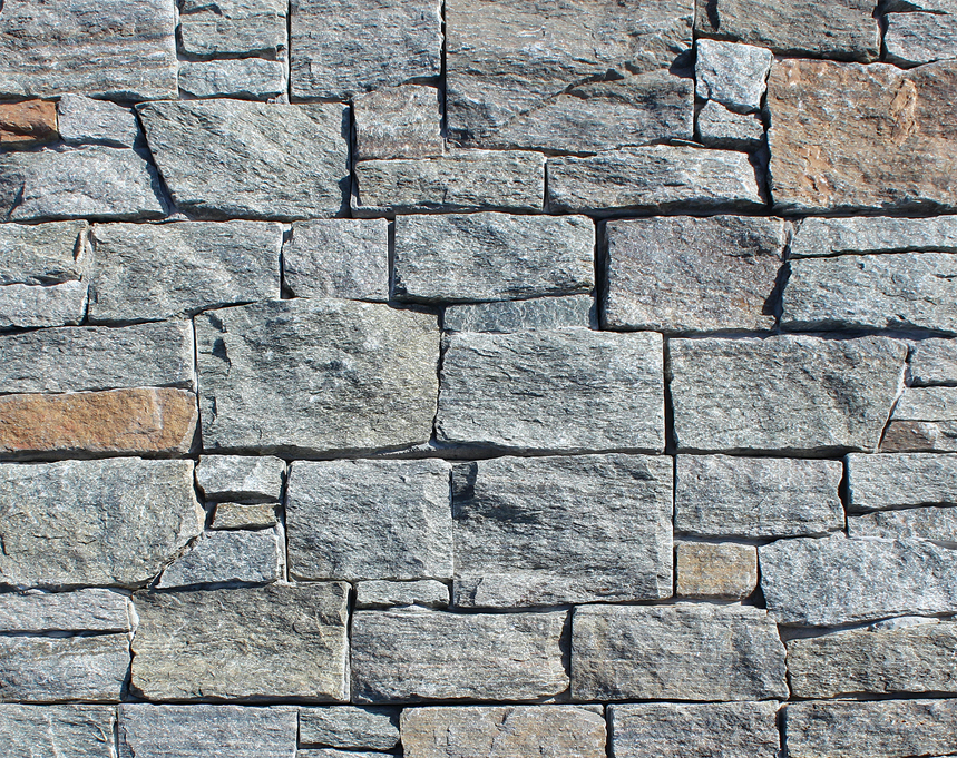 High Quality Natural Exterior Decorative Wall Stone Panels View Decorative Wall Panels Jinrui