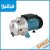 taizhou hanlei 1HP electric JS100 jet self-priming gould pump