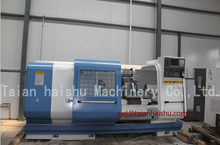 XKW200 CNC thread whirling machine and whirlwind cnc milling machine good price