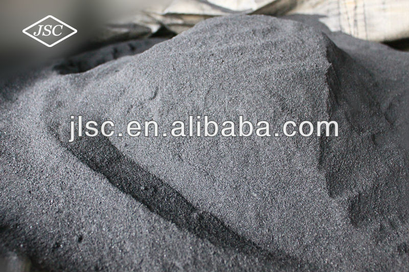 High Quality high carbon Synthetic Graphite Powder Jilin