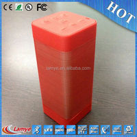portable bluetooth speaker micro digit product new gadgets 2014