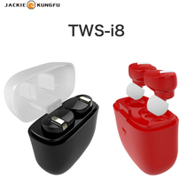 Customized TWS bluetooth earphone professional technology earbuds manufacturing TWS
