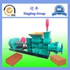 DZK35 Fully Automatic Clay Bricks Making Machine, red clay brick machine