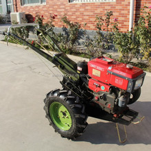8hp Walking Tractror /Hand Tractor/small walking tractor