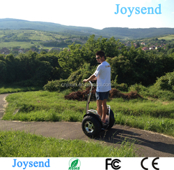 2016 big power off road cart electric chariot motorcycle