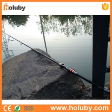 2017 trending products 1.8M 5.91FT Portable Telescope Fishing Rods, Fishing Tackle Spinning Rod, Carbon Fishing Rod