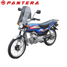 Cheap Chinese Good Quantity Africa 125cc motorcycle
