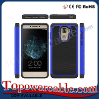 2016 New Arrival Best Selling Good Quality Strong Cell Phone Cases For LeEco Le Pro 3