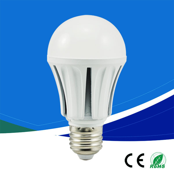 SMD 5730 High Power 5 watt led bulb 220 volt led lights