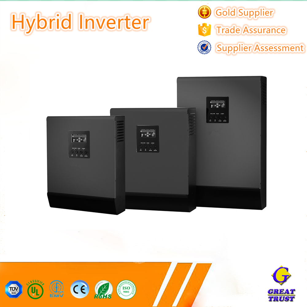 New design inverter battery price,kstar inverter,5000w inverter 12v 220v with CE certificate