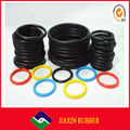 2014 china wholesale hot sale different size magnetic O ring, oil seal