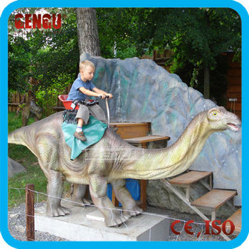 Amusement simulation fairground rides for sale