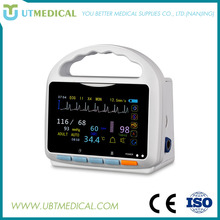 Good quality automatic blood pressure monitor