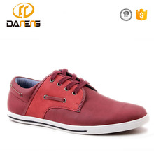 Daneng shoes Lace Up Men Causal Shoes, Cavans Casual Shoes Men, Men Fotwear