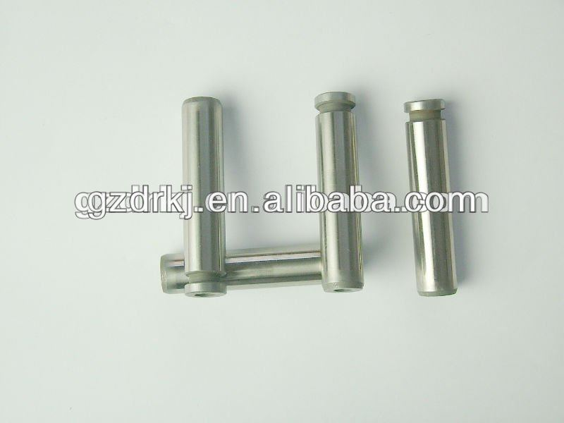 auto injector nozzle/ fuel common rail valve assembly/bearing/plunger/copper gasket/pump/shaft